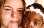 Madlen und Waisenkind Sissi